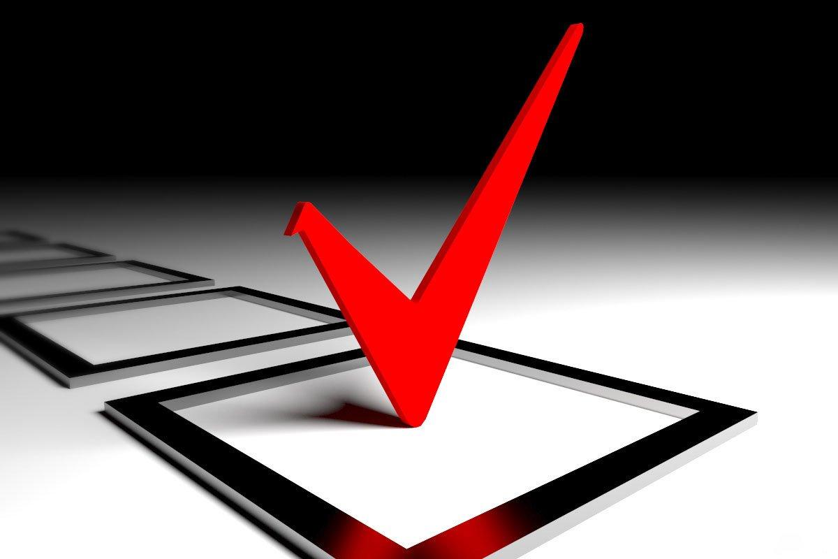 Կունենանք «երկարաշունչ» քվեաթերթիկ. «Փաստ»