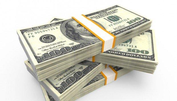 Հայաստանի կառավարությունը որոշել է ավելացնել պետական պարտքի չափը. «Ժողովուրդ»