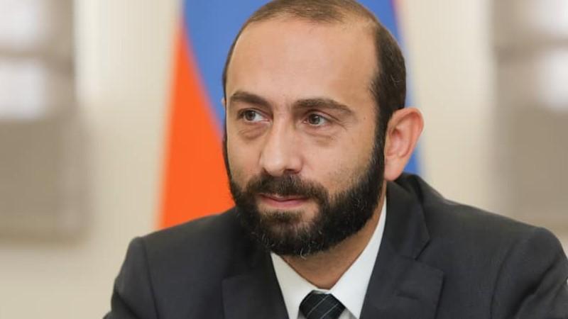 ՀՀ ԱԳ նախարար Արարատ Միրզոյանն ընդունել է  մի շարք դեսպանների (լուսանկարներ)