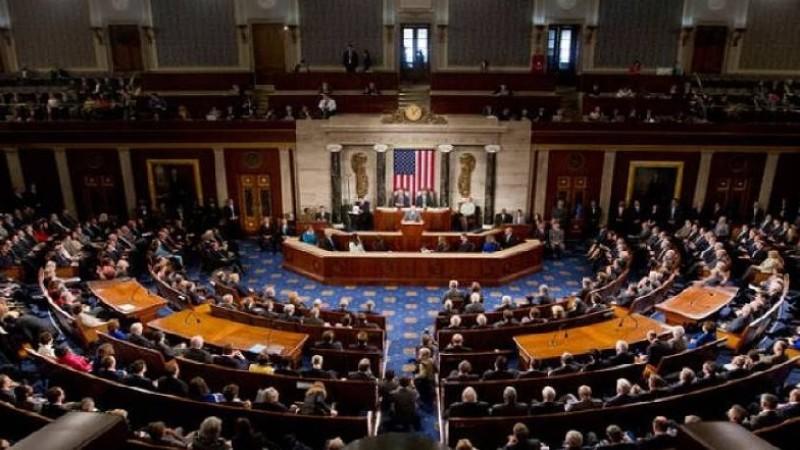 ԱՄՆ Ներկայացուցիչների պալատը կքննարկի Ադրբեջանին պաշտպանական միջոցների տրամադրման արգելափակման հարցը