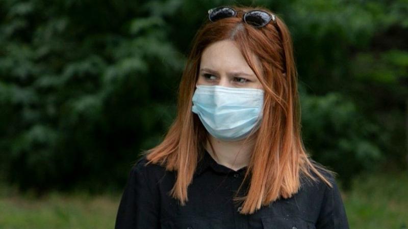 Սպիտակի բժշկական կենտրոնում տեղի է ունեցել պայթյուն․ դեպքի մանրամասները պարզվում են․ Ալինա Նիկողոսյան