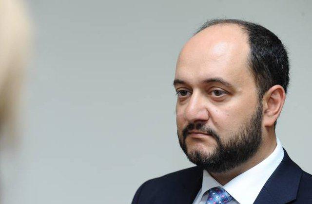 «ԵՊՀ-ում առկա խնդրին 1-2 շաբաթից լուծումներ կտրվեն». Արայիկ Հարությունյան