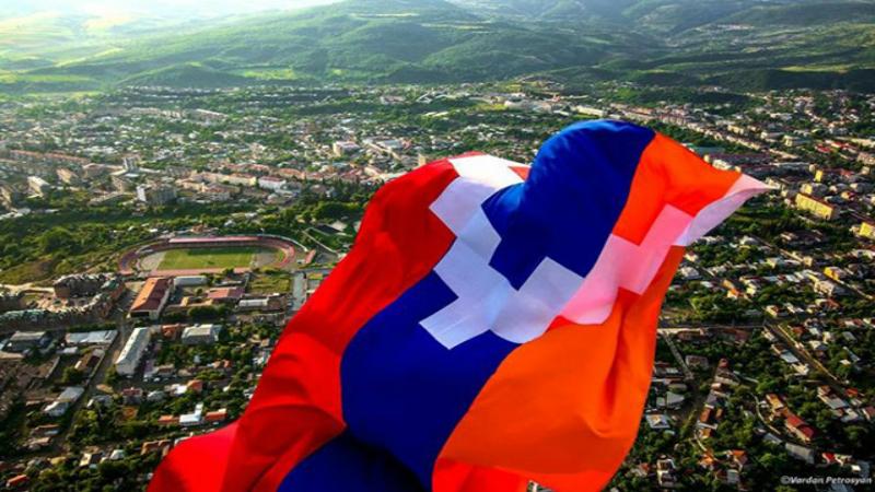 Համապետական ընտրությունները տեղի կունենան մարտի 31-ին