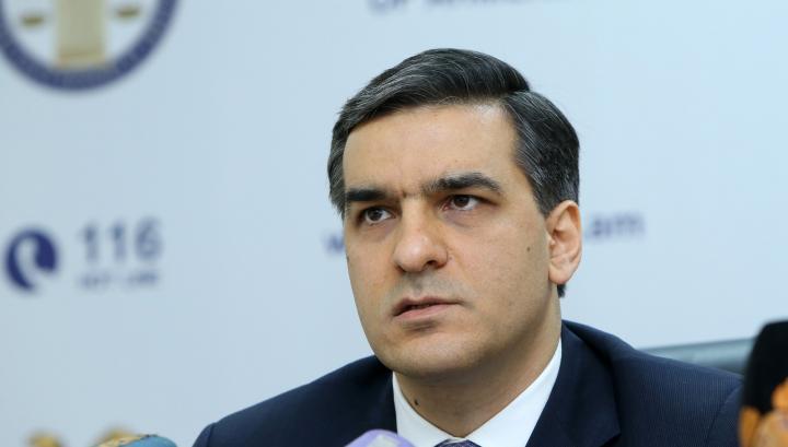 Հայատյացությունը փակ շղթայի մեջ է՝ գեներացվում է Ադրբեջանի իշխանությունների, այդ թվում՝ բարձրագույն մարմինների կողմից․ ՀՀ ՄԻՊ