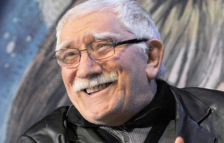 Նա հանգստյան տանն է գտնվում. Արմեն Ջիգարխանյանի ընկերը հերքել է դերասանի հոսպիտալացման լուրը