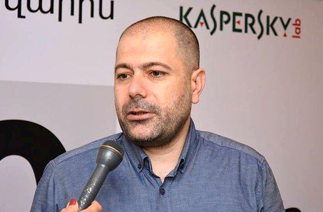 Հայաստանը 7-ից 4-րդ տեղն է բարձրացել համացանցից վարակման փորձերի ենթարկված օգտատերերի բաժնի ցուցանիշով