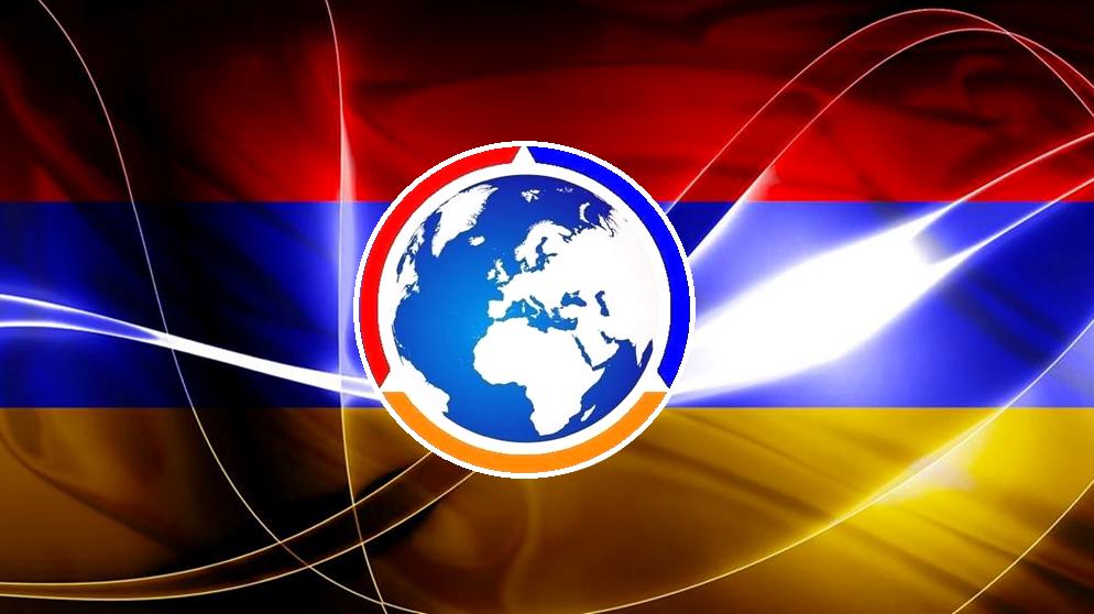 Սփյուռքում բողոքի ալիք է բարձրանում. հայկական հեռուստաալիքներով մաֆիայի բառապաշար են լսում. «Հրապարակ»