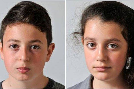 Նիդերլանդներից արտաքսվող հայ երեխաները կստանան ՀՀ միգրացիոն ծառայության աջակցությունը ինտեգրման բոլոր հնարավոր ծրագրերով