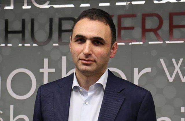 Ավետիք Չալաբյանը՝ ԵԱՀԿ ՄԽ հայտարարության մասին