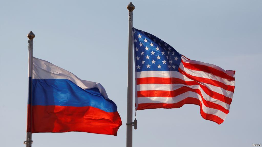 ԱՄՆ-ն պատժամիջոցներ կսահմանի ռուսաստանաբնակ գործարարների նկատմամբ. Reuters