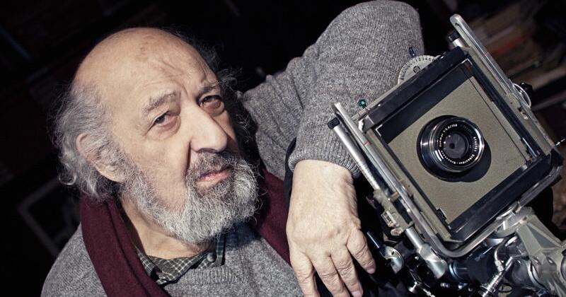 Մահացել է պոլսահայ լուսանկարիչ Արա Գյուլերը