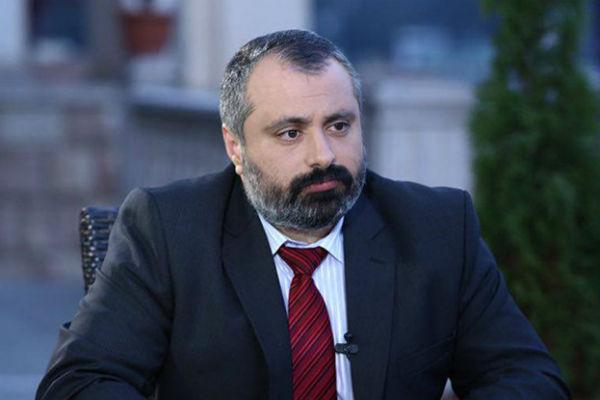 Ադրբեջանցի հանցագործներին հայ գերիների հետ փոխանակելը կնշանակի լեգիտիմացնել Սաֆարովին, Արցախում կպայթի իրավիճակը. Դ. Բաբայան. «168 ժամ»