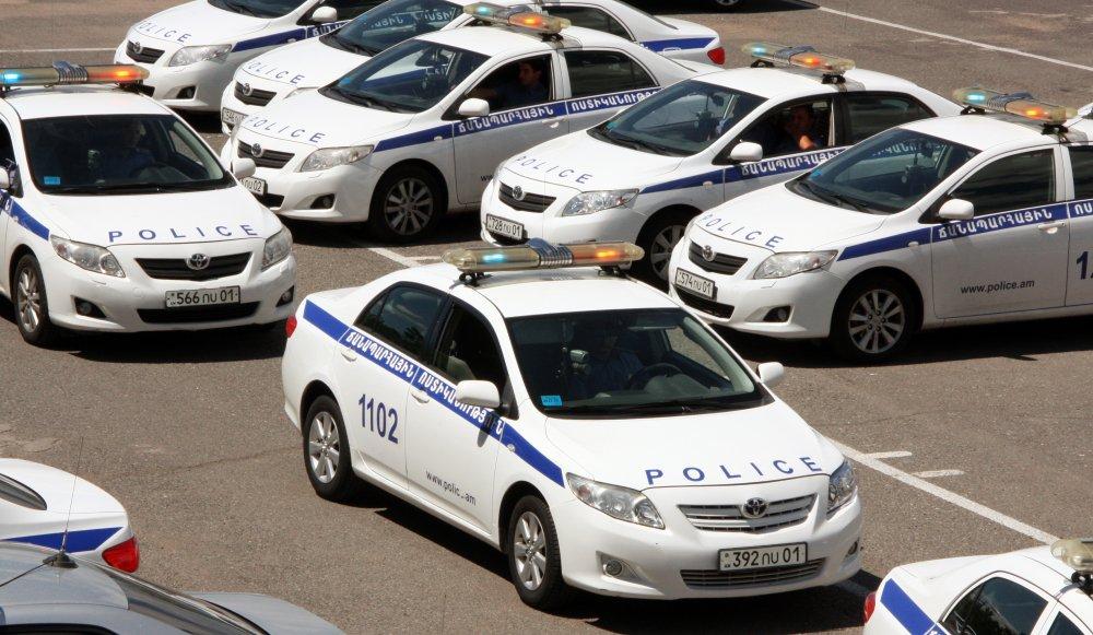 Աղմկահարույց փաստեր են բացահայտվել. ինչպես են պատժվելու ճանապարհային ոստիկանության արգելքներն անտեսած վարորդները. «Ժողովուրդ»