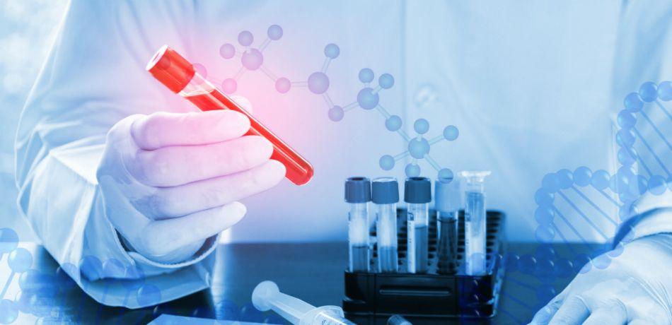 Սինգապուրցի գիտնականները ստեղծել են կորոնավիրուսը 5 րոպեում ախտորոշող թեստ