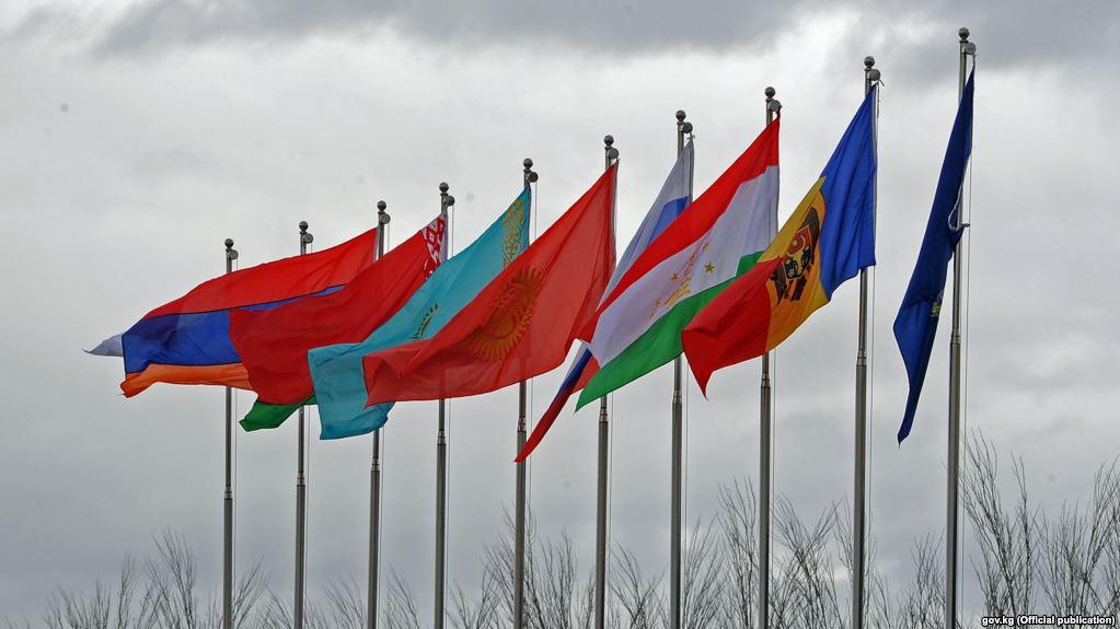 Ռուսաստանը ՀԱՊԿ Մշտական խորհրդի արտահերթ նիստ է հրավիրել