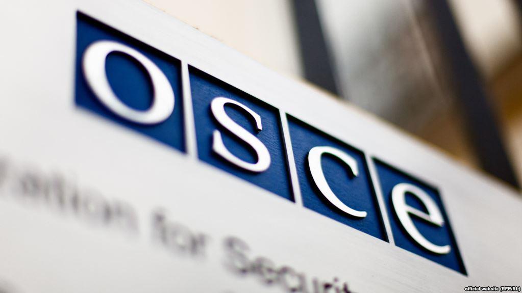 ԵԱՀԿ նախագահությունը ստանձնած Իտալիան ԼՂ հակամարտության կարգավորմանը հատուկ ուշադրություն կդարձնի