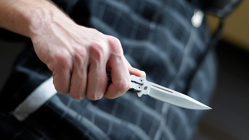 Երևանում վեճի ճամանակ իրար դանակահարել են