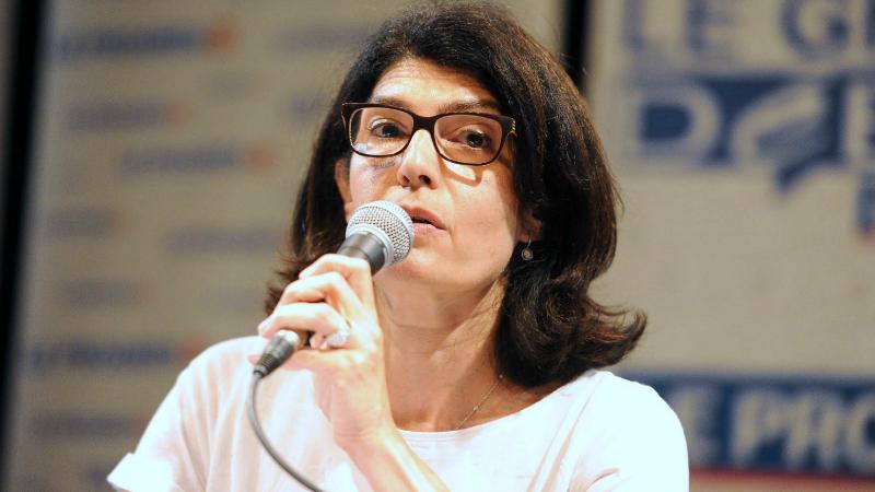 Պետք է լրջորեն դիտարկվեն պատժամիջոցները Ադրբեջանի և Թուրքիայի դեմ. Ֆրանսիայի ԱԺ պատգամավոր. «Ժողովուրդ»