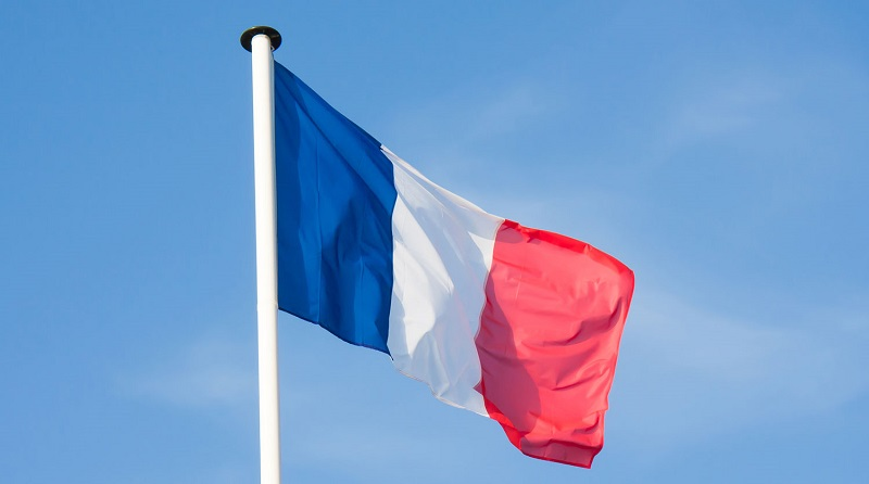 Ֆրանսիայում փրկարարական ինքնաթիռ է ընկել․ կա 3 զոհ