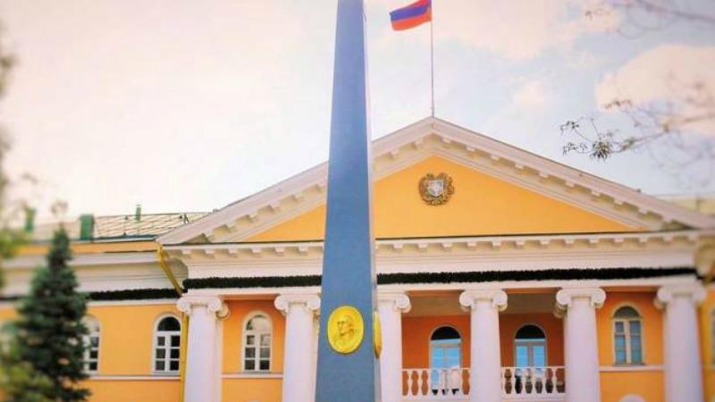 ՌԴ-ում ՀՀ դեսպանությունը կոչ է արել չտրվել ադրբեջանական սադրանքներին