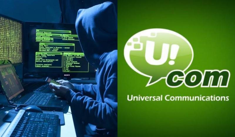 Արտաքին լրջագույն  հարձակման են ենթարկվել Ucom ընկերության ֆիքսված և շարժական ցանցերը