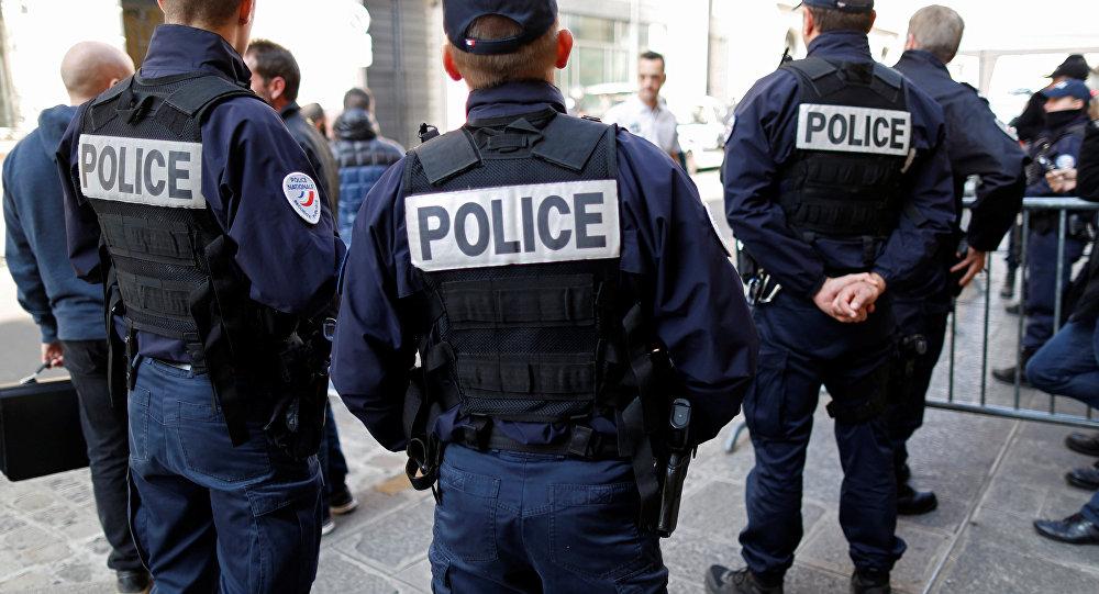Ոստիկանները «գրավել» են հոգեբուժարանը. «Փաստ»