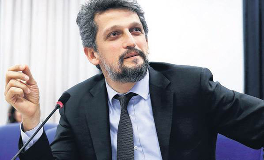 Էրդողանի պատճառով Թուրքիան տնտեսապես չի տարբերվելու Սուդանից. Գարո Փայլան