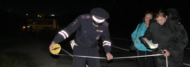 Եկատերինբուրգում անհայտ անձինք կրակել են Հայաստանի գործարարների մեքենայի վրա