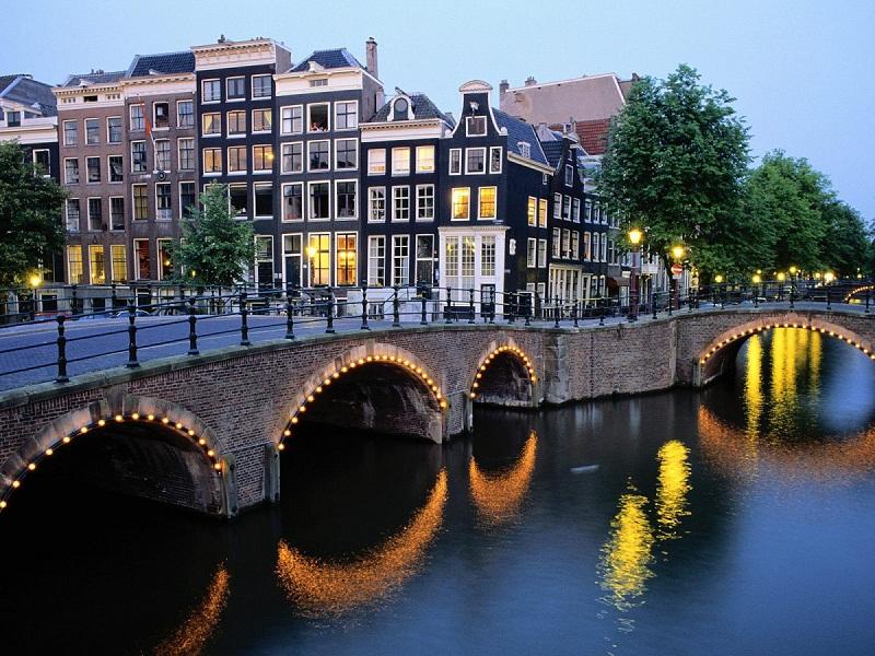 Նիդերլանդների կառավարությունը Հայաստանը ներառել է ճամփորդության համար ապահով երկրների ցանկում