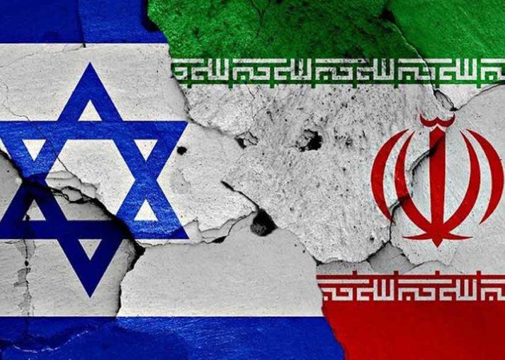 Իսրայելն առաջարկում է Իրանի դեմ ռազմական դաշինք ստեղծել