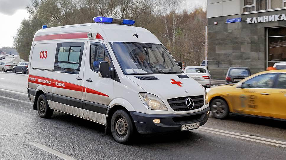 Մոսկվայում դժբախտ պատահարի հետևանքով մահացել է ՀՀ քաղաքացի