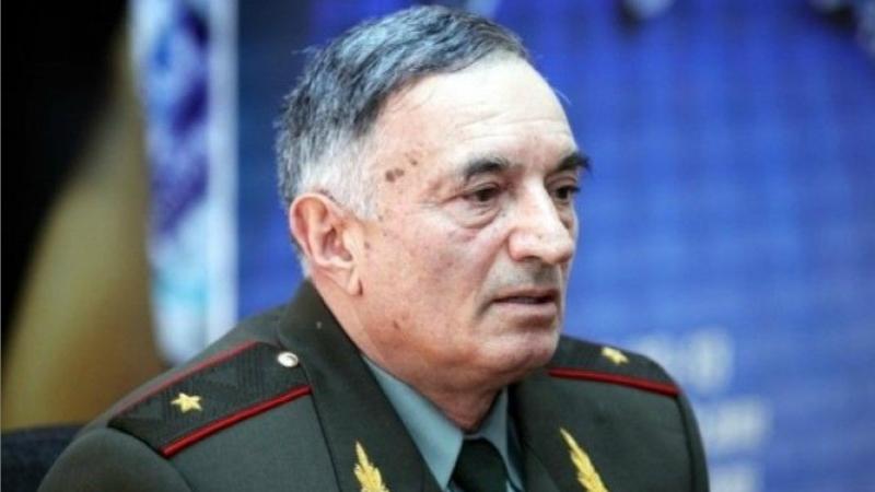 Կոմանդոս. Ադրբեջանցիները հող են նախապատրաստում, որ Հայաստանն է իբր իրենց վրա հարձակվել. «Հրապարակ»