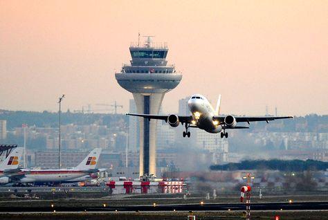 Կազմվել է աշխարհի ամենաճշտապահ օդանավայանների վարկանիշային աղյուսակը