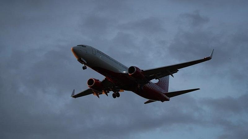 Հայաստանի և Ղրիմի միջև կանոնավոր ավիաչվերթներ կգործարկվեն