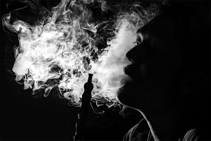 Նարգիլեն ծխախոտից վտանգավոր է առողջության համար. գիտնականներ