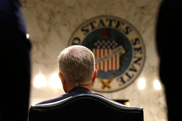 «Ռուսական գործը» կարող է շարունակվել ԱՄՆ-ում առաջիկա ընտրություններից հետո. Bloomberg