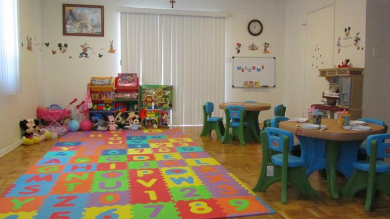 Այսօր 3 օրով կասեցվել է Էրեբունի վարչական շրջանի թիվ 67 և Շենգավիթ վարչական շրջանի թիվ 127 մանկապարտեզների գործունեությունը