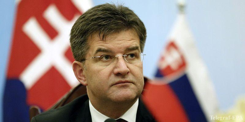 Մինսկի խմբին անհրաժեշտ է գործադրել բոլոր ջանքերը ԼՂ հակամարտության կարգավորման համար. ՄԱԿ-ի ներկայացուցիչ