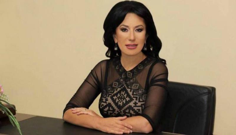 Հայաստանը կարող է դառնալ աշխարհում տուրիզմի բրենդերից մեկը․Նաիրա Զոհրաբյան