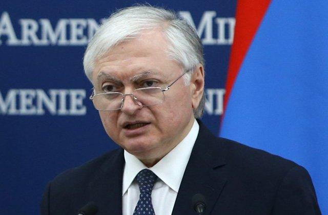 Ալիևը հայտարարեց, որ Երևանն Ադրբեջանի պատմական հողն է. սա տարածքային պահա՞նջ է, նիզակ ճոճում, թե՞ մեկ այլ բան. Է. Նալբանդյանի ելույթը Եվրոպական խորհրդարանում