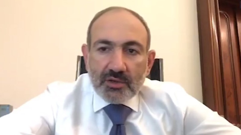 ՌԴ կողմից սահմանների նոր սահմանափակումները չեն ազդելու հայկական բեռների վրա. Փաշինյան