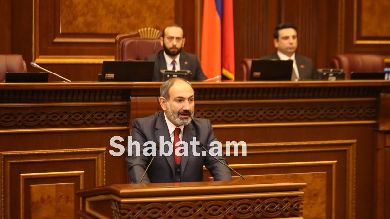 Հայաստանի դատաիրավական համակարգում կան ինչպես նվիրյալներ, այնպես էլ «կոռուպցիոն համակարգի դավաճաններ