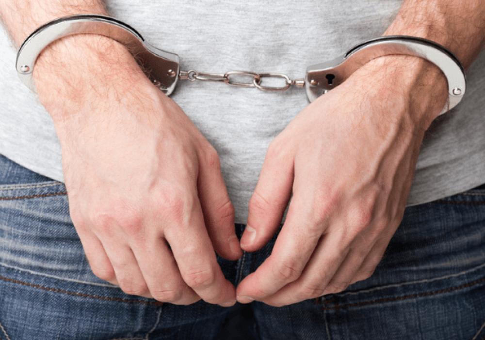 Քրեական հեղինակություն Ֆազը բերման է ենթարկվել․ «Ժամանակ»