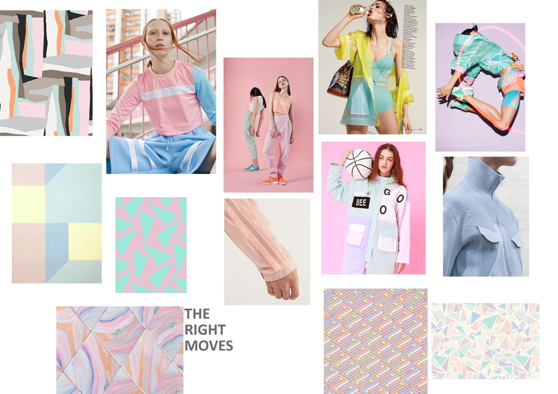 Այն ամենն, ինչ նորաձև կլինի 2018-ին` մեկ ֆոտոշարքում