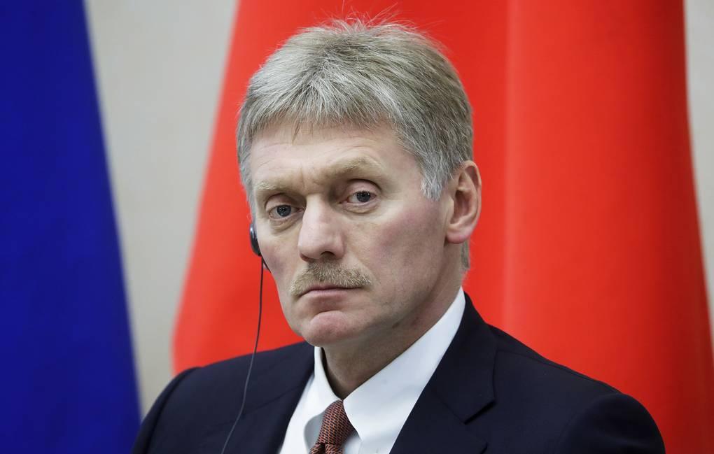 Ռուսաստանը 2019 թ.-ին առավել ուժեղ է դարձել. Պեսկով