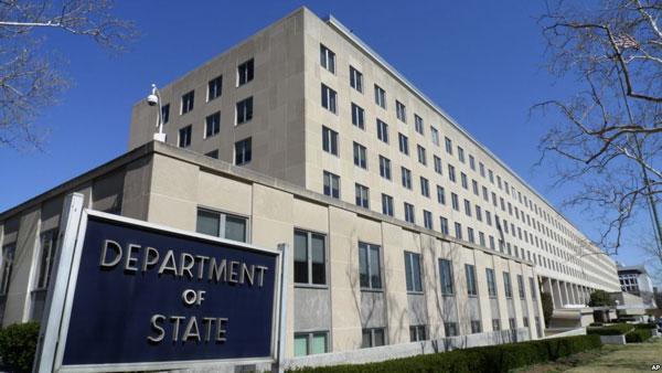 ԱՄՆ դեսպանատունը և ԵՄ պատվիրակությունը ուղղակի կամ անուղղակի չի ֆինանսավորի քաղաքական ուժերից և ոչ մեկին. «Ժամանակ»