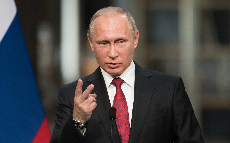 Մտածեք հետևանքների մասին. Պուտինը նախազգուշացրել է Ուկրաինային և Վրաստանին՝ ՆԱՏՕ-ի անդամ դառնալու մտադրության առնչությամբ