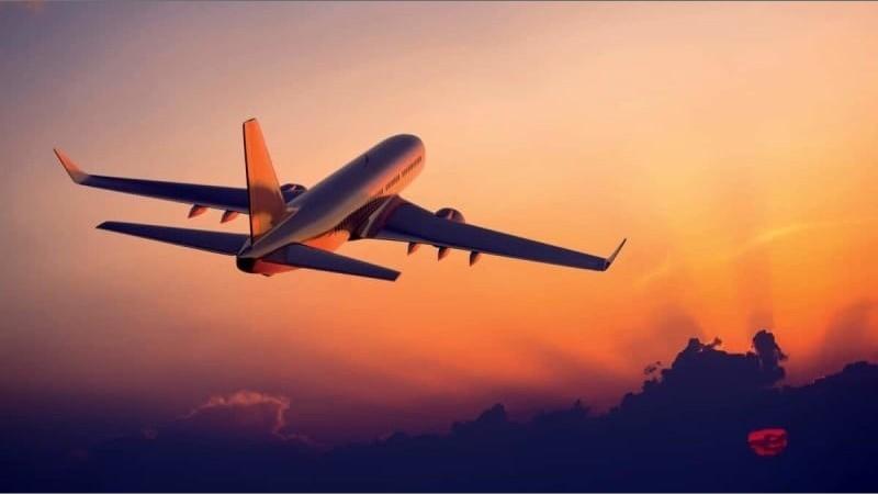 ՌԴ-ն վերսկսում է Հայաստանի հետ օդային հաղորդակցությունը