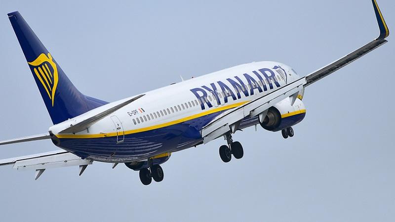 Միլան-Երևան երթուղով թռիչք իրականացնող օդանավը «Զվարթնոց»-ում վայրէջք կկատարի ժամը 15:30-ին