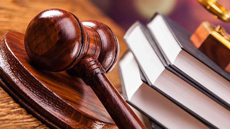 Հայտնի են սնանկության դատարանի դատավորների թեկնածուները